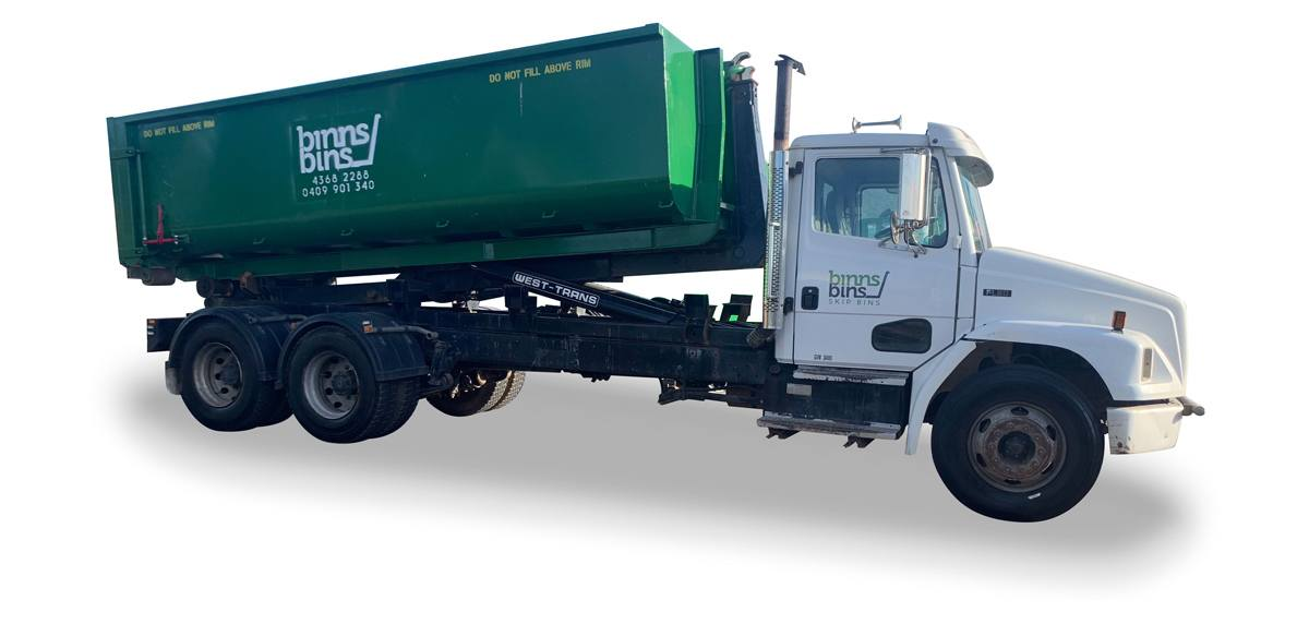 Commercial Skip Bins Commercial 1 DE 1
